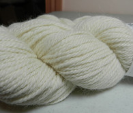 """Eclair"" - Worsted Weight Alpaca/Merino Blend Yarn"