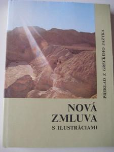 Svata Biblia; Z Povodnych Jazykov Prelozil Prof. Josef Rohacek by Jozef Rohacek