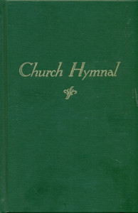 Church Hymnal by Pathway Press