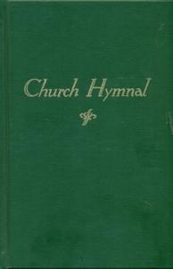 Church Hymnal by Pathway Press