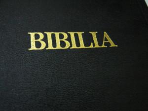 Bari Bible