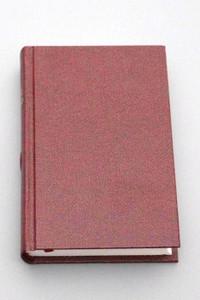 Serbian Bible / Small 033 size / Sveto Pismo Cyrillic Biblija [Hardcover]