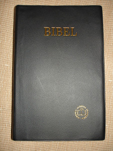 Bible In Batak Toba Formal Translation / BIBEL - Alkitab dalam Bahasa Batak Toba