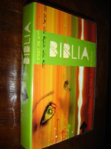 Slovak Ecumenical Bible / BIBLIA / Slovak Bible