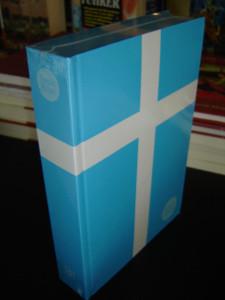 German Basis Bible New Testament - Modern Translation / BASIS BIBEL NT / Das Neue Testament 1