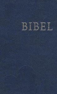 Frisian Bible [Hardcover] by American Bible Society