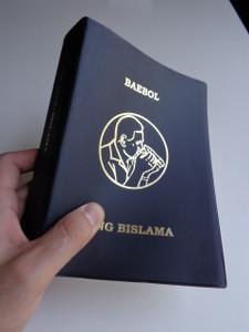 BAEBOL LONG BISLAMA blong Vanuatu / The Bible in Vanuatu BISLAMA Language / Language of Vanuatu Islands