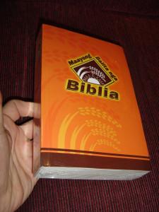 Hiligaynon Language Bible – Maayong Balita nga Biblia (MBB)