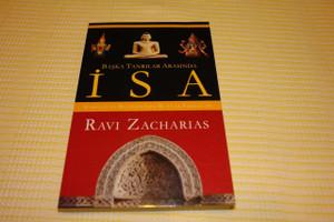 Turkish Edition of CHRIST Among Other gods by Ravi Zacharias / Baska Tanrilar Arasinda Isa: Hiristiyan Bildirisinin Mutlak Iddialari / Christian Apologetics