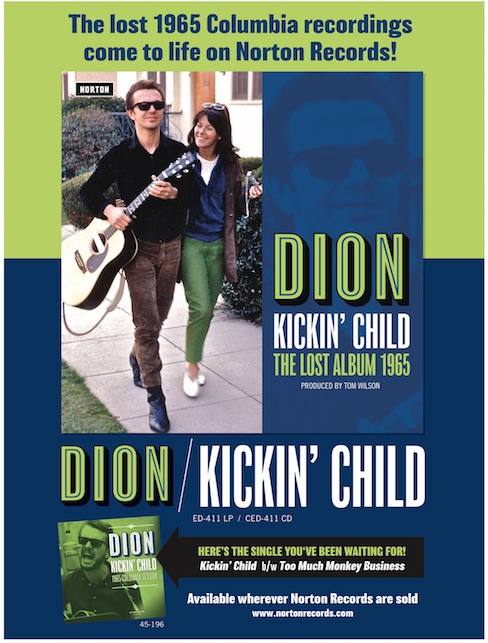 dion-poster-lg.jpg