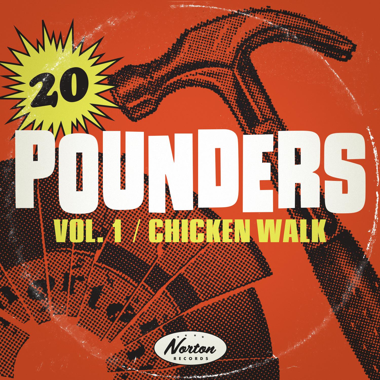 pounders-1.jpg