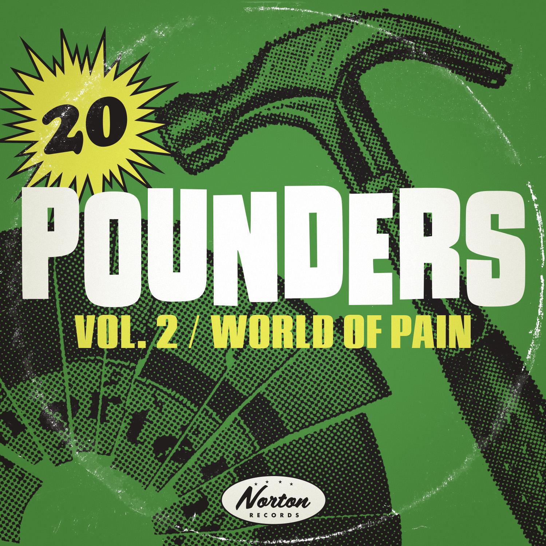pounders-2.jpg