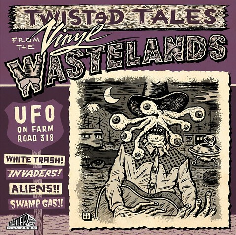 twisted-tales-vol-1.png