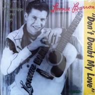 LONNIE BARRON - DON'T DOUBT MY LOVE
