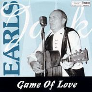 JACK EARLS - GAME OF LOVE