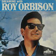 ROY ORBISON - DREAMING