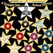 RICHARD MARSH - STARLIGHT DATE