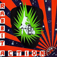 RABBIT ACTION