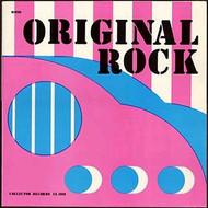 ORIGINAL ROCK
