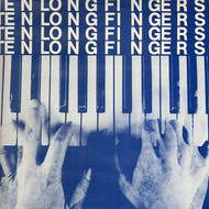 TEN LONG FINGERS