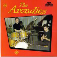 ARONDIES - 69/EL RONDIE