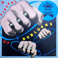 PIRATES - FISTFUL OF DUBLOONS