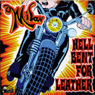 MILAN - HELLBENT FOR LEATHER