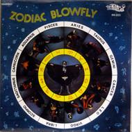 BLOWFLY - ZODIAC BLOWFLY