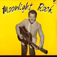 MOONLIGHT ROCK