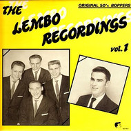 THE LEMBO RECORDINGS