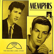 MEMPHIS: COVER RECORDS STORY