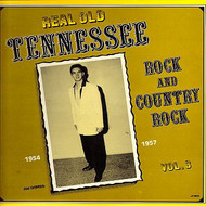 REAL OLD TENNESSEE ROCK AND COUNTRY ROCK