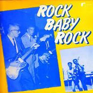 ROCK BABY ROCK