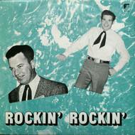 ROCKIN' ROCKIN'