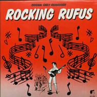 ROCKING RUFUS