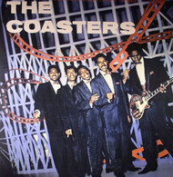 COASTERS - THE COASTERS