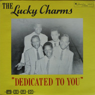 LUCKY CHARMS - DEDICATED TO YOU