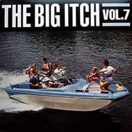 THE BIG ITCH VOL. 7 (MM 346) LP