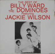 BILLY WARD AND THE DOMINOES VOL. 2