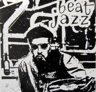 BEAT JAZZ VOL. 2