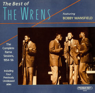 WRENS - BEST OF