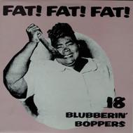 FAT! FAT! FAT!