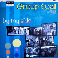 GROUP $OALL - BY MY SIDE