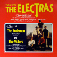 ELECTRAS/SCOTSMEN/VICTORS