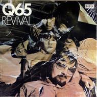 Q65 - REVIVAL
