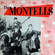 MONTELLS/EVIL