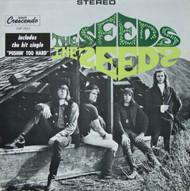SEEDS - THE SEEDS