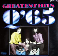 Q65 - GREATEST HITS