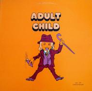 BRIAN WILSON - ADULT CHILD