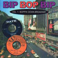 BIP BOP BIP VOL. 1 (CD)